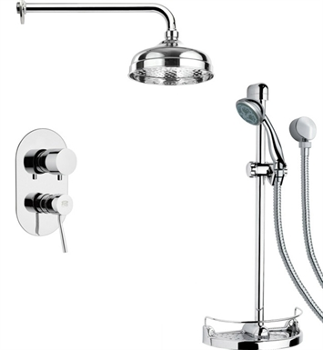 Remer Sfr7026 besides Products further Remer Tsf2098 in addition 271803859212 likewise Detail. on shower diverter knob