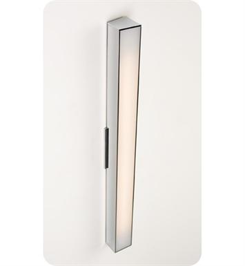 Narrow Wall Sconces For Bathroom : narrow bathroom wall sconces - 28 images - transcendent light wall sconces sconce narrow ...