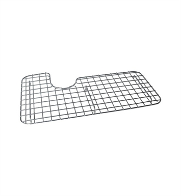 Franke OC-36S Orca Uncoated Stainless Steel Sink Grid For ORX110 ...