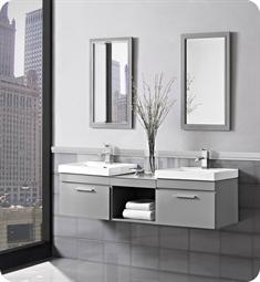 Fairmont Designs 179-WV21 WB1818 WV21 Metropolitan 60\