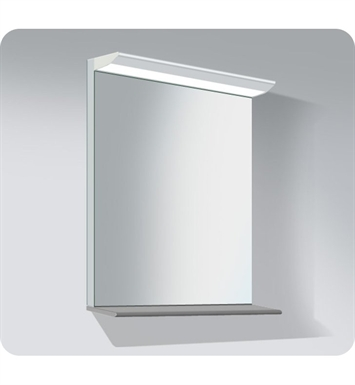 duravit dn7275 darling new lighted bathroom mirror with. Black Bedroom Furniture Sets. Home Design Ideas