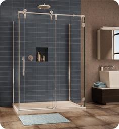 Shower enclosures for sale showers and tubs - Modele salle de bain contemporaine ...