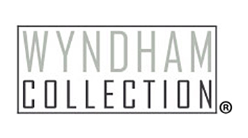 [DISABLED]Wyndham Collection