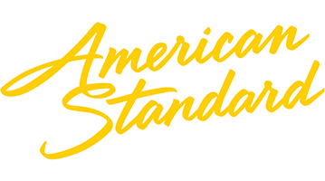 [DISABLED]American Standard