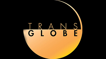 [INACTIVE]Trans Globe Lighting