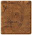Walnut Burl (Wood Veneer)