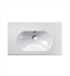 Catalano 180SN00 Sfera 80 Washbasin