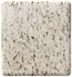 "Cole+Co Custom Collection 25"" Sahara Beige Granite Countertop"