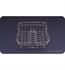 Houzer rb-3100 Wirecraft Stainless Steel Rinsing Basket