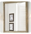 "Fairmont Designs Rustic Chic 28"" Mirror x2"