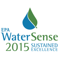 WaterSense-2015_Logo.png