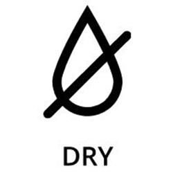 Dry Location