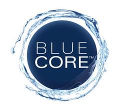 Grohe BlueCore