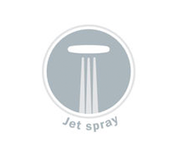 Grohe Jet Spray