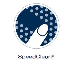 Grohe SpeedClean
