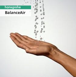 BalanceAir