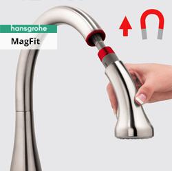MagFit