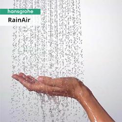 RainAir