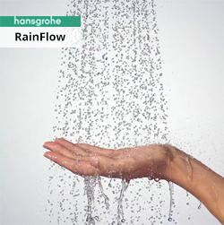 RainFlow