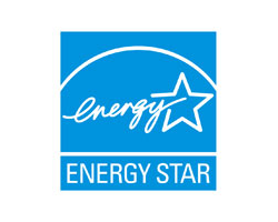Panasonic-Energy star