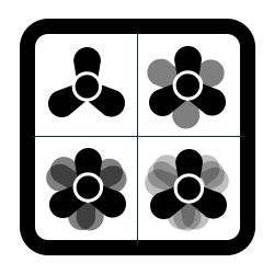 Panasonic-Condensation Sensor