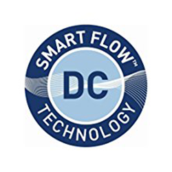 Panasonic-Smart Flow Technology