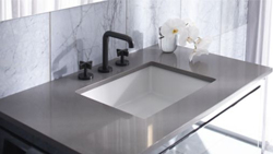 Vanity Tops and Sinks