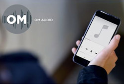 OM Audio Technology
