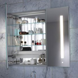 Three-Mirror Design