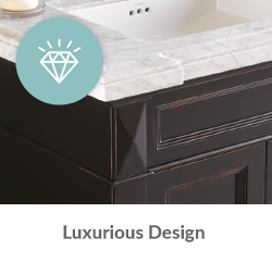 Luxurious Design