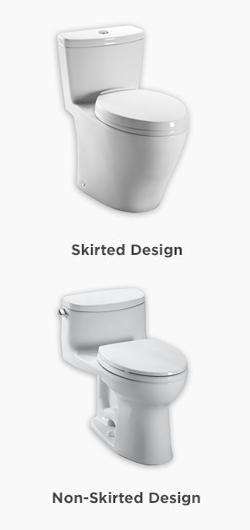 Skirted-Design