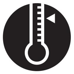 SMA Thermostatic Valve Technology