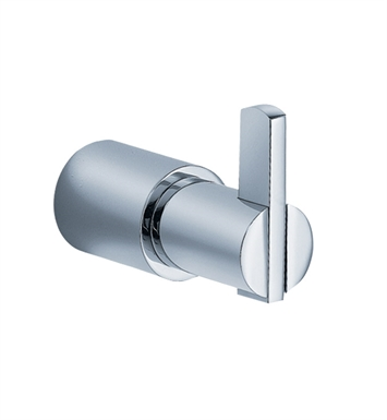 Fresca FAC0101 Magnifico Robe Hook in Chrome