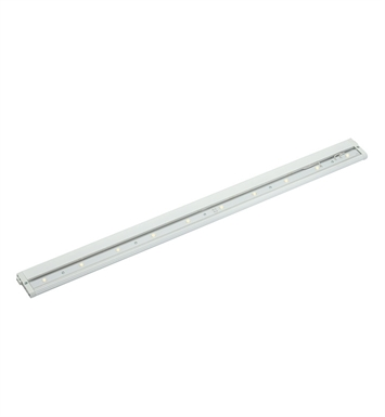 Kichler 12317WH27 Design Pro LED 30 inch 2700K 24V in White