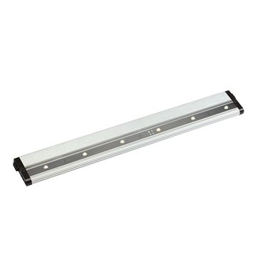 Kichler 12315NI27 Design Pro LED 18 inch 2700K 24V in Brushed Nickel