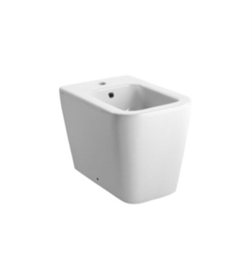 Nameeks GSI-696311 Traccia Floor Mounted Bidet