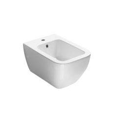 Nameeks GSI-696011 Traccia Wall Mounted Bidet
