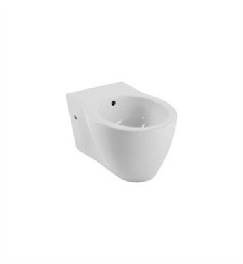 Nameeks GSI 666511 Panorama Wall Mounted Bidet