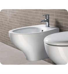Nameeks GSI-MCITY6411 City Wall Mounted Bidet