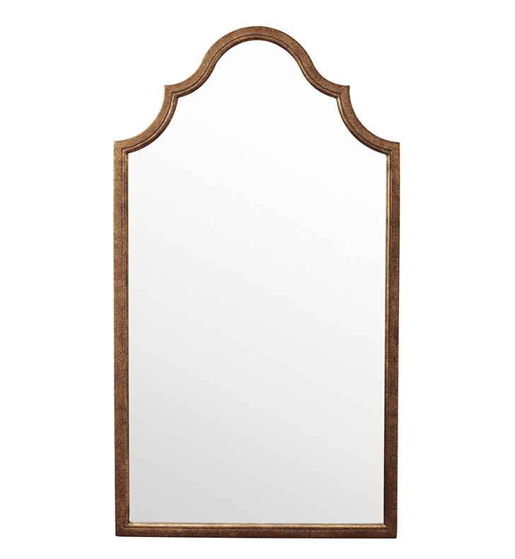 kichler bathroom mirrors 78162 kichler etiquette rectangular wall mirror 13303