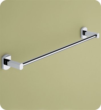 Nameeks 7821-35-13 Gedy Towel Bar