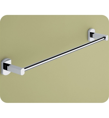 Nameeks ED21-45-13 Gedy Towel Bar
