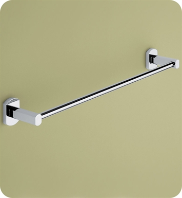 Nameeks ED21-35-13 Gedy Towel Bar