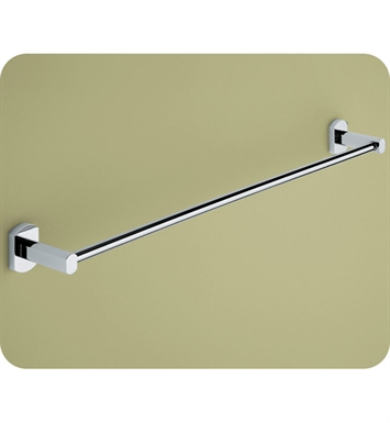 Nameeks ED21-60-13 Gedy Towel Bar