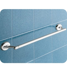 Nameeks Gedy Towel Bar 3021-60-13