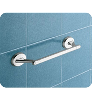 Nameeks 3021-35-13 Gedy Towel Bar