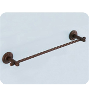 Nameeks IB21-60-29 Gedy Towel Bar