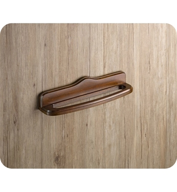 Nameeks 8121-35-95 Gedy Towel Bar