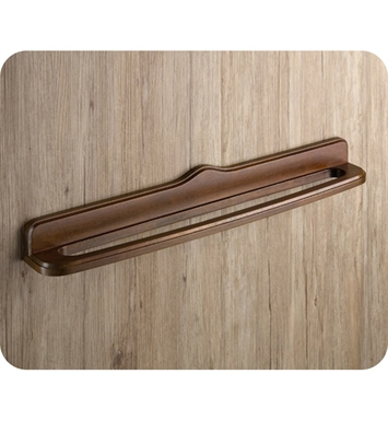 Nameeks 8121-60-95 Gedy Towel Bar