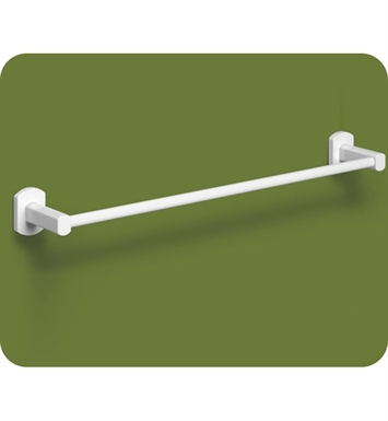 Nameeks ED21-45-02 Gedy Towel Bar